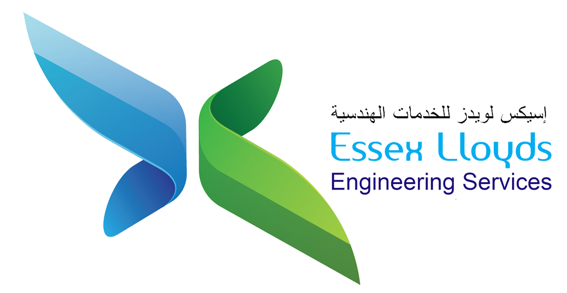 Essex Lloyds Engineering Services